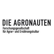 Die Agronauten