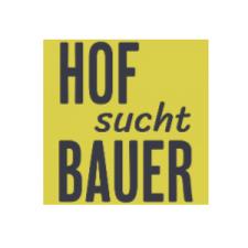 HofsuchtBauer.de
