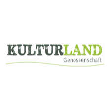 Kulturland e.G.