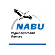 NABU Regionalverband Gransee