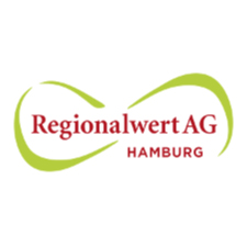 Regionalwert Hamburg