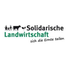 Netzwerk Solidarische Landwirtschaft