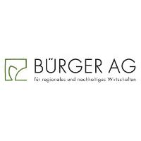 Bürger AG