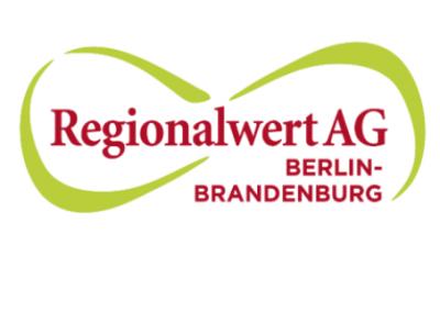 Regionalwert Berlin Brandenburg AG