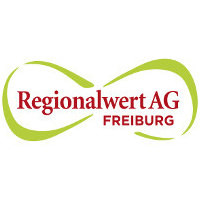 Regionalwert Freiburg AG